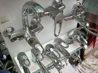 室内装修 室内装潢 厨房装修 厕所装修 装修工程 装修家居 家